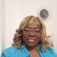Sylvia Johnson - Owner - Sylvia Johnson Tax Service | LinkedIn