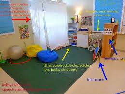 The Dynamic Duo Check Out Our Sensory Break Space Sensory Classroom Sensory Rooms Kids Sensory