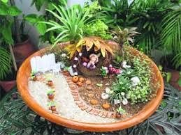 make your garden flourish iref
