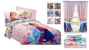 Cheap Frozen Curtains Find Frozen Curtains Deals On Line At Alibaba Com