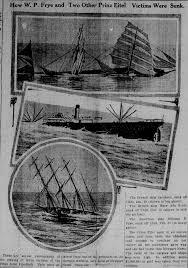File:3 ships sunk by Prinz Eitel Friedrich Jacobsen - Mary Ada ...