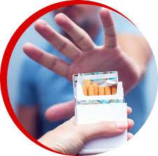G1 >> NicoQuit Caps funciona mesmo bula Aplicar farmácia boleto ...