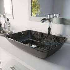 chrome ada compliant bathroom sinks