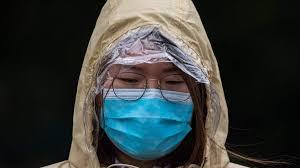 Coronavirus: come si riconosce e si combatte. Le risposte del ...