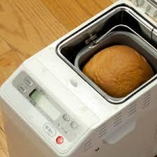 bread machine manuals creative homemaking