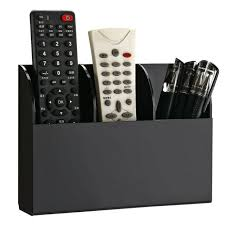 tv remote control holder wall mount