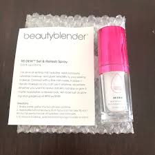 revive makeup blender saubhaya makeup