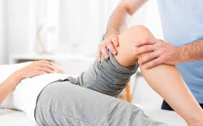 14 Important Questions to ask a Physiotherapist - First Class Rehab