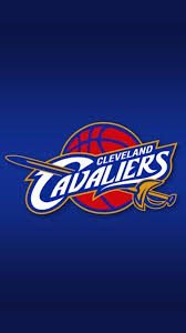 cleveland cavaliers wallpapers 85 images