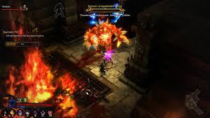 Diablo 3: Eternal Collection review ...