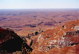 File:Isalo landscape.jpg - Wikipedia