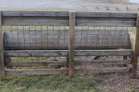 Breeders World Fence Line Feeder