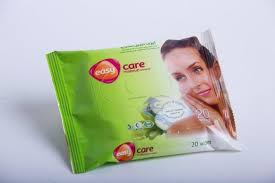 makeup removal wet wipes id 10677758