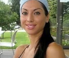 PRISCILLA PERRY (#6-2011) | Counting Dead Women & Children | Australia