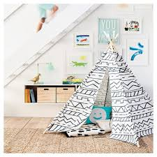 Tent Creature Kids Collection Pillowfort Target