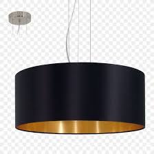 pendant light lamp shades light fixture