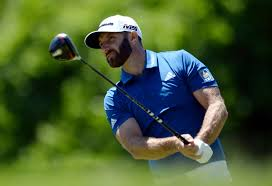 US Open 2019 betting tips and odds: Dustin Johnson to win second ...