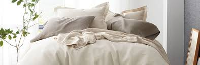 earth tone bedding for 2020 green