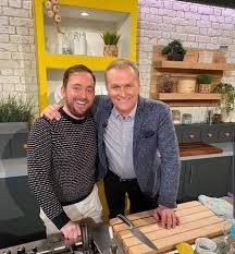 Chef Shane Smith - Home   Facebook