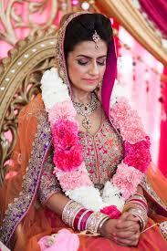 toronto bridal makeup and hair