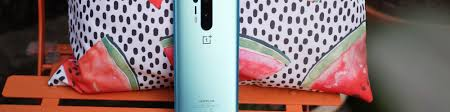 حم ل الان خلفيات هاتف Oneplus 8 الجديد
