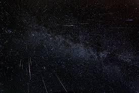 صور نجوم السماء نور بيلمع في السما ياجمال النجوم المرأة العصرية