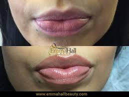 permanent makeup birmingham