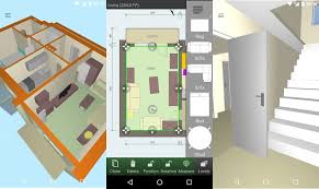 10 best floor plan apps for android