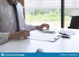 نتیجه تصویری برای Accounting Company Work Plan