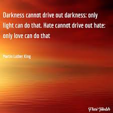 Frasi di Martin Luther King in Inglese (con traduzione): le 30 più famose