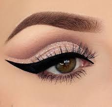 blue eyes brown eyes cat eye eye