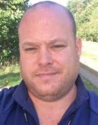 movies video games and