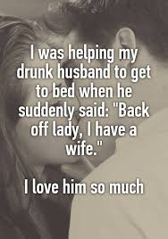 most r tic quotes on husband you should share him