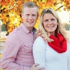 Duggar Data — have you ever done data for annas sister...