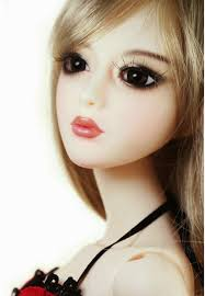 14 cute barbie doll wallpapers for