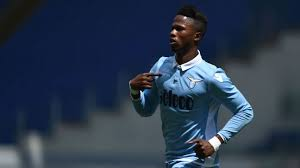 Keita Balde Diao 'profoundly hurt' after being left out of Lazio Super Cup  squad - FootballScores Live