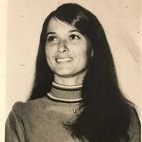 Sharlene Graham (1945 - 2018) - Obituary