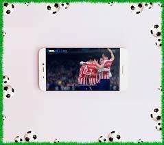 Video Invitacion Cumpleanos Futbol Atletico Pide Tu Equipo