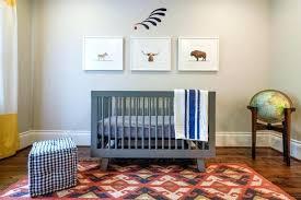 nursery area rugs direito