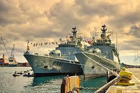 transport ships war seaman porto