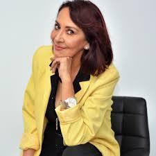 Idalia Venegas Coach - YouTube