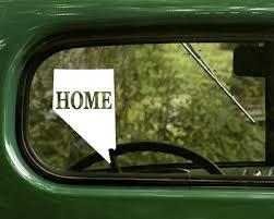 2 Aerosmith Decal Bogo Stickers For Car Truck Window Bumper Laptop Rv Jeep