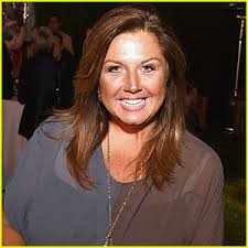 Abby Lee Miller Photos, News, and Videos | Just Jared