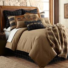ashbury lodge comforter sets