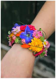 صور ورد للبنات صور ورد وزهور Rose Flower Images