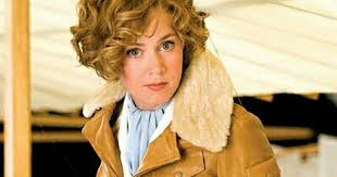 ☆ Amy Adams as Amelia Earhart in Night at the Museum: Battle of the  Smithsonian. | Amy adams hair, Amy adams, Night at the museum