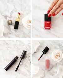 luxury beauty gift ideas for mother s