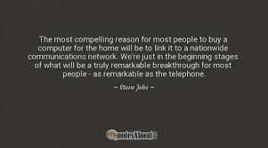 quotes about home quotesabout