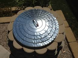 backyard tandoor the authentic easy way