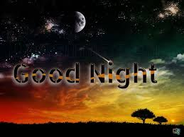 good night hd wallpapers 3d wallpaper